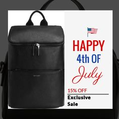 15% OFF on select products. Hurry, sale ending soon!  Check out our discounted products now: https://small.bz/AAcFaoc #musthave #loveit #instacool #shop #shopping #onlineshopping #instashop #instagood #instafollow #photooftheday #picoftheday #love #OTstores #smallbiz #sale #instasale