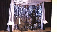 1920's themed prom - Google Search party favors, 1920s prom theme, 1920s party, 1920's party decorations, prom 2014, 1920s theme, prom themes, parti, backdrop