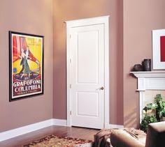 1000 images about interior doors on pinterest interior for Classique ideas interior designs inc