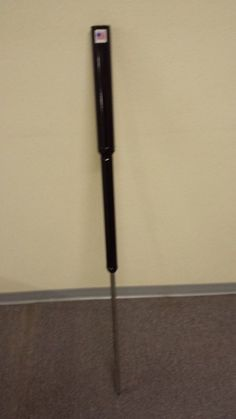 Old school and schools on pinterest for Hammer fishing rods