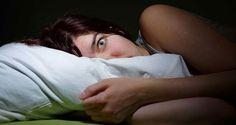 Tips Mengatur Pola Tidur Untuk Freelance Writer Demi Menjaga Kesehatan Tubuh