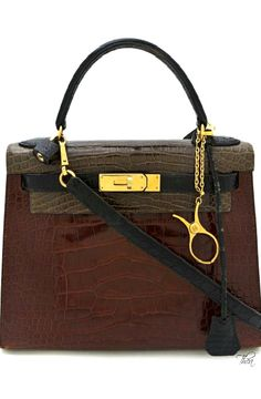 bags that look like birkin - Hermes on Pinterest | Hermes, Hermes Scarves and Hermes Bags