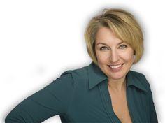 Image Consultant, Personal Shopper, Fashion Stylist, Sharon Connolly