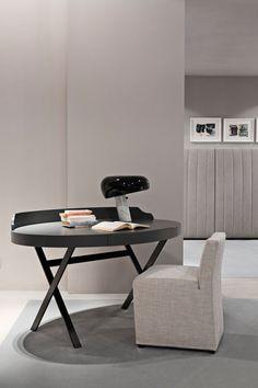100 Writing Table Ideas Desk Furniture Furniture Furniture Design
