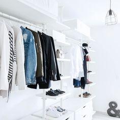 Endlich+Ordnung!+Diese+8+genial-einfachen+Kleiderschrank-Hacks+MÜSST+ihr+ausprobieren