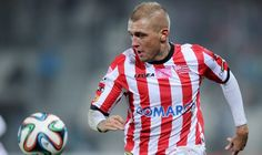 Cracovia KS - Korona Kielce, 18:00; Tip: over 2 goal