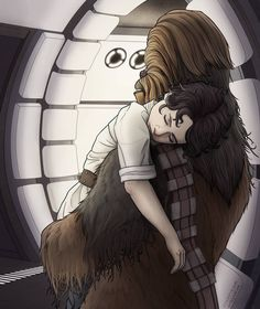 """Mi piace"": 622, commenti: 3 - Fangirl 