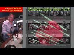 Dr  Gil Lederman's Radiosurgery