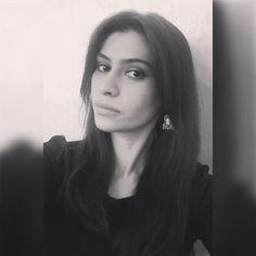 "fatima_jangurazova: ""#nature #природа#girl #девушка #women #face #кавказ #kavkaz #россия #russia #кавказскиегоры #северныйкавказ #красиво #красота #beautiful #nofilter#чернобелое #blackandwhitechallenge #blackandwhitephoto #blackandwhite#портрет #portrait"""