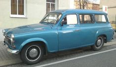 Classic Skoda cars & hard to find parts in USA, Europe, Canada & Australia. Also tech specs & photos of Skoda cars manufactured from 1946 to 1979 Car Parts For Sale, Station Wagon, Hard To Find, Felicia, Techno, Australia, Cars, Specs, Autos