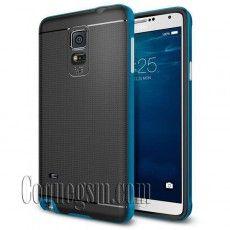 Design vogue coque venteilation rigide haute qualité pour Samsung Galaxy Note 4 Galaxy Note 4, Accessoires Samsung, Smartphone, Galaxy Phone, Vogue, Film, Design, Charger, Slipcovers