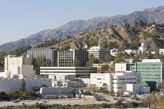 Jet Propulsion Laboratory - Pasadena, CA - The tours are over 2 hours long and are walking tours. California Kids, Pasadena California, Los Angeles County, Space Travel, Space Exploration, Walking Tour, Astronomy, Nasa, Paris Skyline