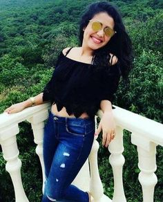 😎 Bollywood Girls, Indian Bollywood, Bollywood Fashion, Neha Kakkar Dresses, Lehenga Choli Wedding, Sexy Outfits, Fashion Outfits, Stylish Dpz, Star Girl