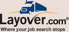 Tips for a new truck driver's wife. Dealing with the stress of having your trucker on the road. Layover.com Logo