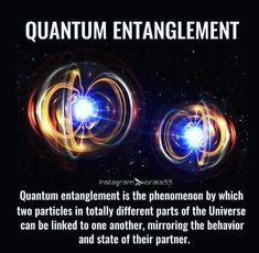 Quantum Leap, Quantum Physics, Physics Theories, Quantum Entanglement, Dream Meanings, Spirit Science, Quantum Mechanics, Science Trivia, Philosophy