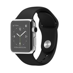 Enter here to win a free #applewatch