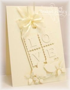 FS358 Tag LOVE Collage by bfinlay - Cards and Paper Crafts at Splitcoaststampers