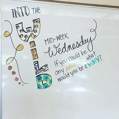 """What's your """"kindred animal spirit?"""" Should be a fun mid-week board. Do each day at morning meeting or twice a week? Morning Board, Morning Activities, Leadership, Daily Writing Prompts, Responsive Classroom, Classroom Community, Morning Messages, Future Classroom, Classroom Activities"""
