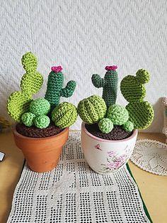 Crochet Cactus Roundup Cactus Crochet pattern Amigurumi Cactus Cactus amigurumi pattern crochet Cactus doll Amigurumi Cactus toyCactus Crochet pattern Amigurumi Cactus Ca. Crochet World, Crochet Home, Cute Crochet, Knit Crochet, Crochet Flower Patterns, Crochet Patterns Amigurumi, Crochet Flowers, Cat Amigurumi, Cactus Craft