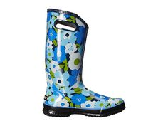 BOGS- WOMEN'S SPRING RAIN BOOTS Rubber Rain Boots, Spring, Shoes, Fashion, Moda, Zapatos, Shoes Outlet, La Mode, Fasion