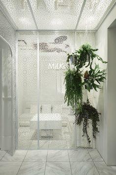 a.i.design co.,ltd.|milks