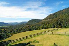 The Cottage at Alcheringa   Kangaroo Valley, NSW   Accommodation