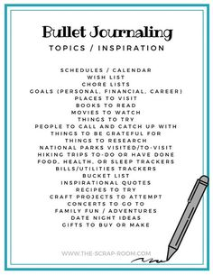 Create your own Bullet Journal from home with this ULTIMATE BULLET JOURNAL PRINTABLE SET. This digital listing is designed to be downloaded instantly and printed on your own printer at home. It comes with over 100 beginner layout printables for bullet journaling and and **now also
