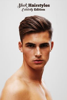 medium pixie haircuts best mens haircuts for oval faces hairstyle ideas and 1769 | 93a48447aa4c32837e1769a6cfa3f5b6 sleek hairstyles celebrity hairstyles