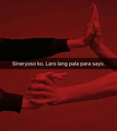 Quotes Filipino Quotes, Pinoy Quotes, Tagalog Love Quotes, Hurt Quotes, Sad Love Quotes, Jokes Quotes, Love Quotes For Him, Tagalog Quotes Patama, Tagalog Quotes Hugot Funny