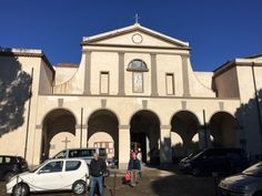 E il 2 giugno a San Romano arrivano le reliquie di Papa Giovanni Paolo II inviate dal Vaticano
