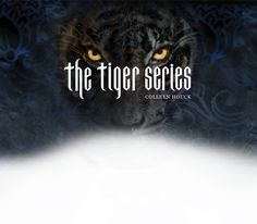 the tiger series