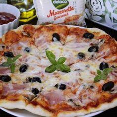 Retete cu paste si pizza.Cum pregatim retete cu paste si pizza .Cele mai bune retete cu paste si pizza de casa.Pizza de casa.