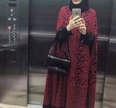 @hafsafergani