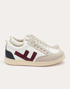 Roland Sneaker v3   Sneaker   Schuhe   Frauen   muso koroni Chino Shorts, Derby, Sport Top, Bodysuit, Hipster, Pumps, Adidas Samba, Shopper, Adidas Sneakers
