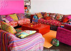 Ideas para decorar de tu habitación: Fotos y diseño de dormitorios.: January 2011