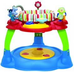 The Safety 2 in 1 Activity Centre will provide your little one with hours of fun and entertainment. 3 height adjustments so it will grow with your baby. Nursery Furniture Collections, Nursery Furniture Sets, Furniture Near Me, Furniture Sale, Furniture Gliders, Play Table, Furniture Placement, Interactive Toys, Candy Stripes