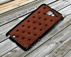 ice cream sandwich - iPhone 4/4S/5/5S/5C, Case - Samsung Galaxy S3/S4/NOTE/Mini, Cover, Accessories,Gift