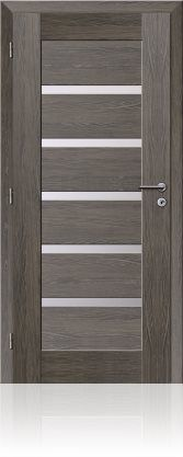 SOLODOOR konfigurátor Tall Cabinet Storage, Room Decor, Furniture, Home, Ad Home, Home Furnishings, Room Decorations, Homes, Decor Room