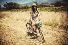 Ideale per chi desidera fare movimento senza affaticare eccessivamente l'organismo, la bicicletta elettrica è un efficace esercizio a basso impatto