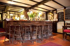 pub lighting - Google Search