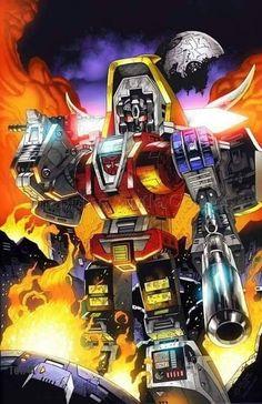 Slag Transformers Generation 1, Transformers Autobots, Super Robot, Classic Cartoons, Optimus Prime, Geek Culture, Gundam, Marvel, Eye