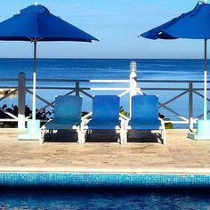 Comparateur de voyages http://www.hotels-live.com : Pool or beach? TL associate editor @lyndzicampbell shares the toughest of vacation questions. by travelandleisure https://www.instagram.com/p/BAUp-ePJnay/ via https://scontent.cdninstagram.com/hphotos-xta1/t51.2885-15/sh0.08/e35/12479267_155767148127750_1068423496_n.jpg #Flickr via Hotels-live.com https://www.facebook.com/125048940862168/photos/a.1032974820069571.1073741890.125048940862168/1082790045088048/?type=3