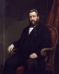 Alberts Sermon Illustrations: Charles Spurgeon
