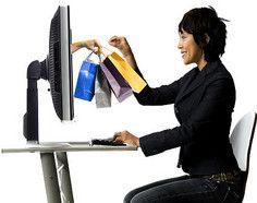 Como son los consumidores #online #OnlineConsumers http://pueyrredonline.com/blog/2011/02/las-12-caras-de-los-consumidores-online-su-perfiles-y-caracteristicas-para-poder-abordarlos/