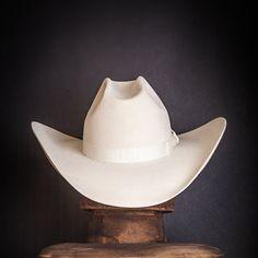 0cc0d4e0 ... aliexpress then the stetson 1000x diamante cowboy hat is simply the  best cowboy 928ae f0278 ...