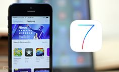 Top 20 Hidden iOS 7 Features That You Likely Don't Know About - With hundreds of new features to boot, iOS 7 for iPhone, iPad and iPod touch is a gold mine waiting to be explored to its full potential. Today, we're going to go through some of the most lesser known features and tips which we believe you should try right now.