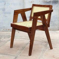 Common Chair One Mid Century - 50er Design