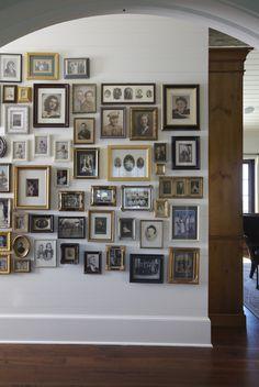 House tour vintage cocoon in ottawa apartment interiors family history genealogy solutioingenieria Gallery