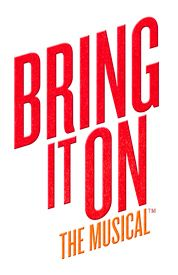 Matilda The Musical Posters | Bring It On: The Musical - Broadway Tickets | Broadway | Broadway.com