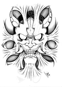2009, A4 pigma micron on paper Shadow work of a chicano styled skull with some old school details T-shirt design for DEATH FRESH CLOTHING FEATURED HERE SKETCH | LINE WORK | GALLERY DO NOT USE, ALTE...